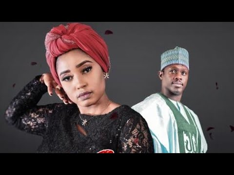 Download HAR ABADA... latest Hausa Song
