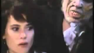 Cellar Dweller 1988 Trailer