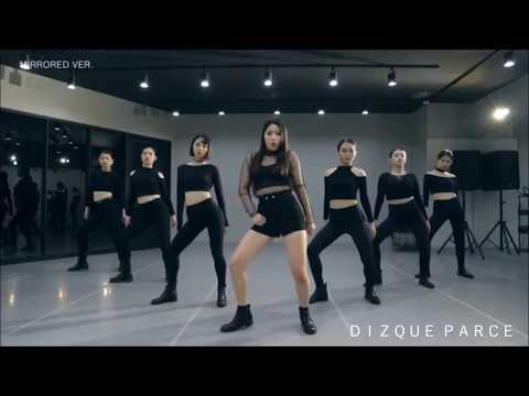Nena maldicion-DANCE-paulo londra