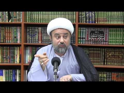 95- كتاب الاجارة - المسألة 404-406 - منهاج الصالحين - الجزء 2 - الشيخ علي عيديبي