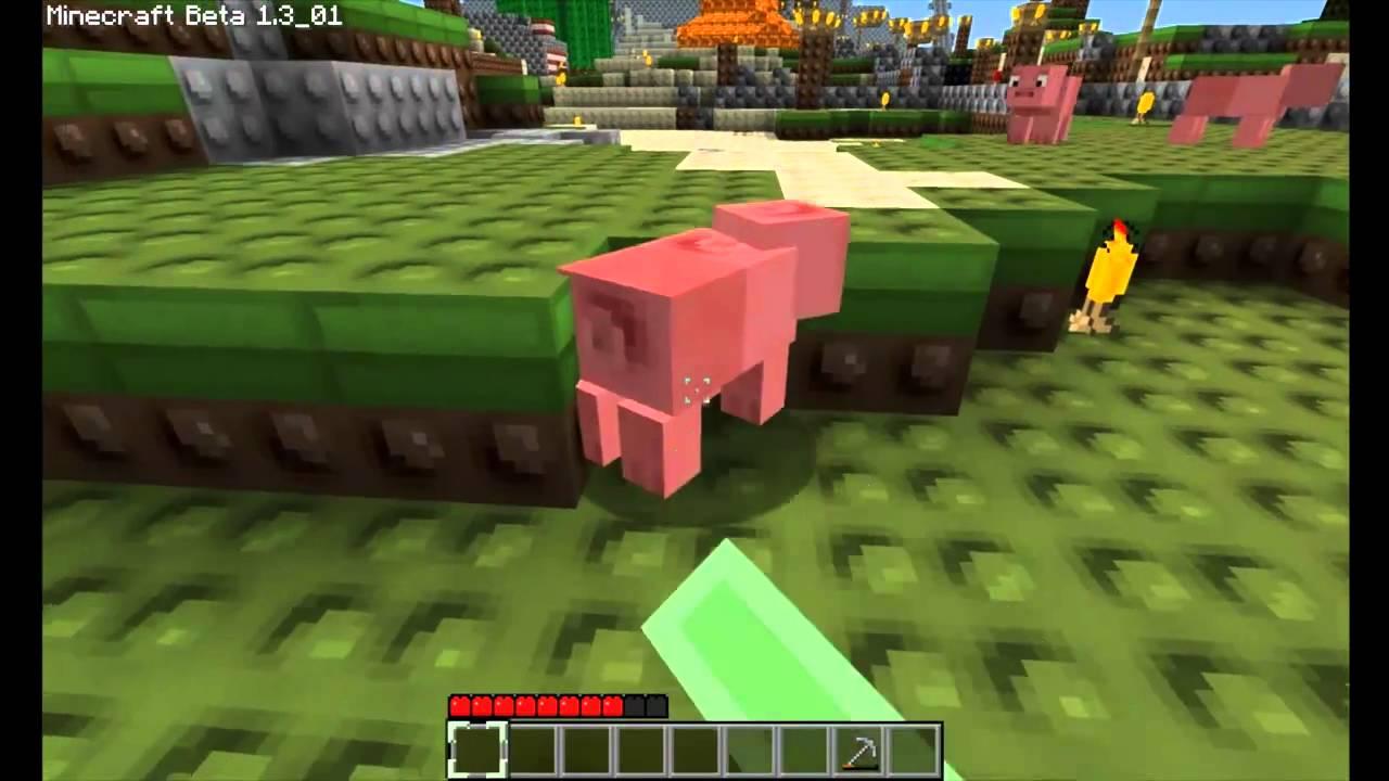 Minecraft Spielen Deutsch Minecraft Spiele App Bild - Lego minecraft spiele deutsch