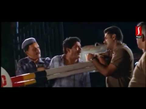 Pattalam Malayalam movie Clip 10