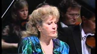 rachmaninov vocalise natalie dessay