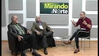 Entrevista a la Asociación de Pensionistas de Venezuela en Canarias