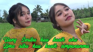 Download Lagu Gadis cantik bikin betah mata melek mp3