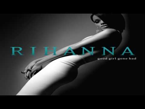 Rihanna - Rehab Slowed