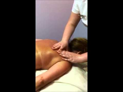Massage Fort Lauderdale (954) 728-3598