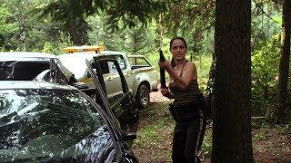 4 лучших фильма, похожих на Озеро страха: Анаконда (2015)