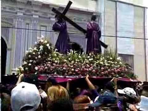 Resultado de imagen de santa cruz nazarenos