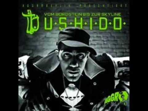 d-bo ft. Frank white & sonny black - Du Toy ich tight! (hd)