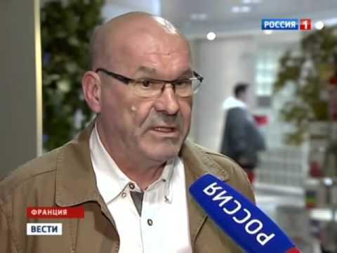 Hepcinat-LP купить в Москве — Лекарство от гепатита C