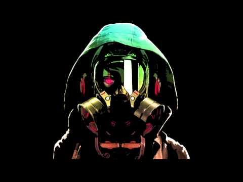 Dubstep - Earthquake (TheMonsterDubstep Remix)