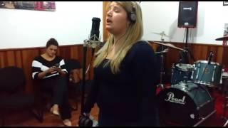 Baixar Making Off - Gravação Single Oficial - Mais Uma Milha - Cantora Paula Stefany
