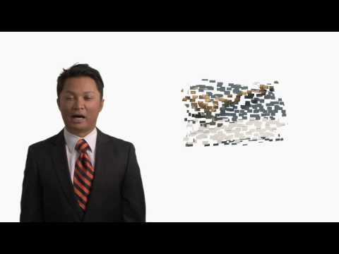 Census 2010: Asian Americans PSA  Alec Mapa