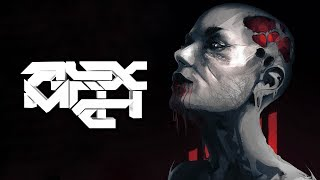 Fukkk Offf - Bang Your Head (Naeleck & KATFYR Remix) [DUBSTEP]