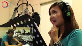 """OBRA presents """"Ang Boses Kong Sikat"""""""
