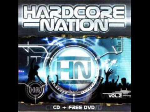 Hardcore Nation Vol.2