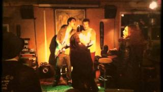Tumppi & Rane Acoustic - Vapaus On Suuri Vankila ( Live!)