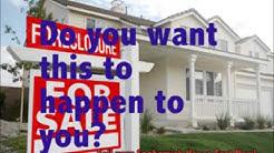 Stop Foreclosure Everett   206-349-7692   Stop Everett Foreclosure   98201   Prevention   WA