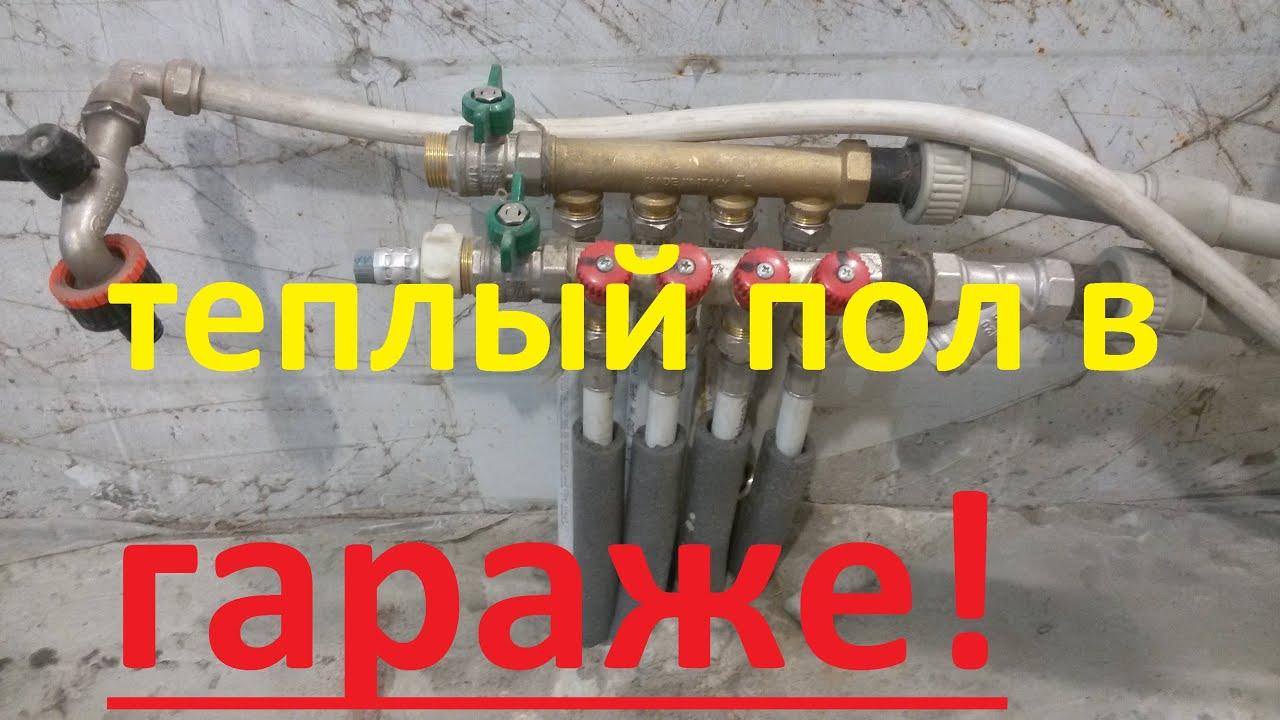 Поставки продукции: москва, нижний новгород, ярославль, рязань,. Мы качественно изготовим продукцию по вашим чертежам: баки, трубы, зонты,