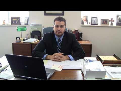 United States Immigration Attorney Lawyer www.LegalizationLawyer.com