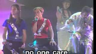 YouTube - I dont like to sleep alone (Raptor).flv
