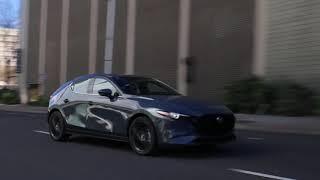 Mazda dealer Aurora  CO | Mazda sales Aurora  CO