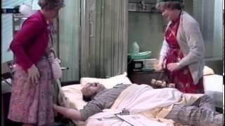 CODCO Series 5, Episode 5