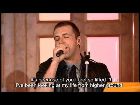 Westlife - Something Right With Lyrics (TV  Live)