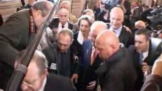 Elections régionales: le message des Français