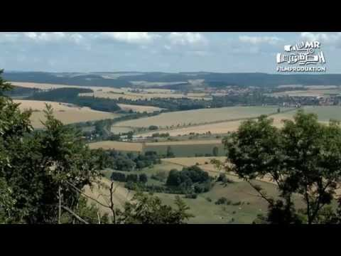 TBV Imagefilm - Landwirtschaft im Freistaat Thüringen