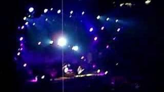 Скачать Pearl Jam Betterman Madrid Palacio De Deportes