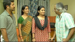 Thendral Episode 1119, 24/04/14