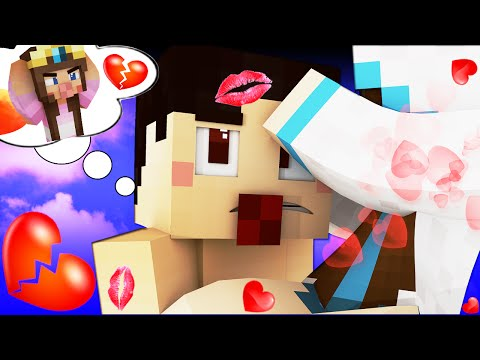 Minecraft - WHO'S YOUR MOMMY? - BABY AFFAIR!