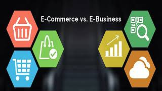 Module 05 E-commerce And E-business