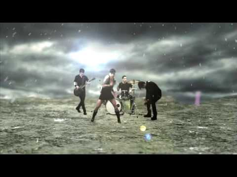 Bif Naked - Sick Video mp3
