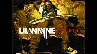 lil-wayne---drop-the-world-mp3