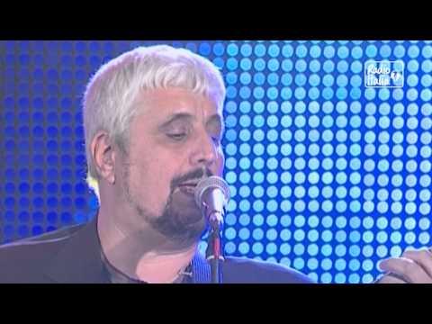 Pino Daniele - Quando /  Se mi vuoi