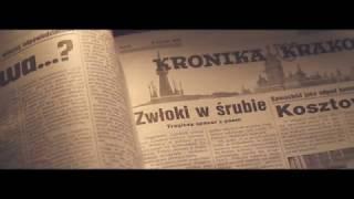 """Policyjne Archiwum X i """"krakowskie Milczenie owiec"""""""
