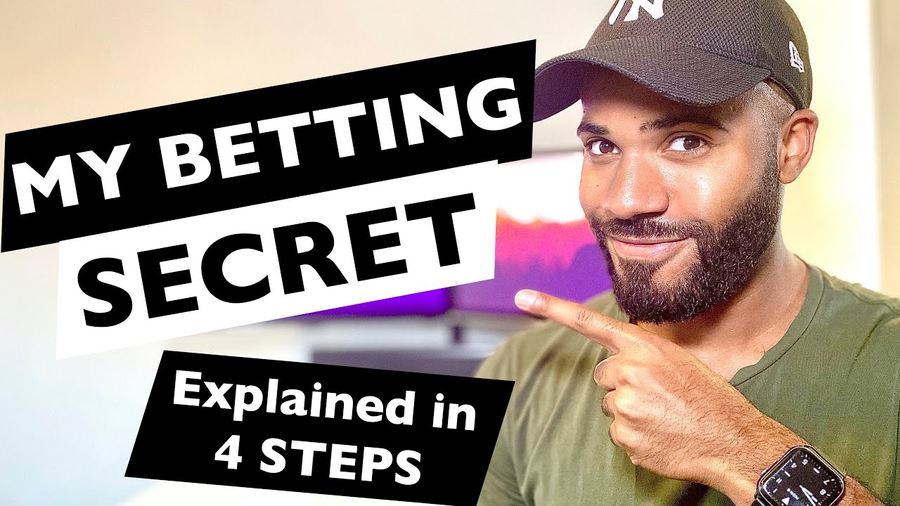 Download HOW TO BEAT THE BOOKIES! | Matched Betting Explained (Simple) | In 5 mins!