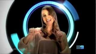 Big Brother Promo - A Housemate From South Australia