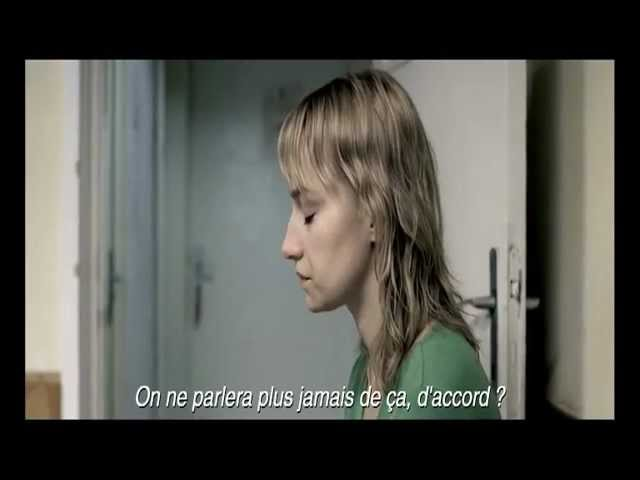 4 MOIS, 3 SEMAINES, 2 JOURS - BANDE ANNONCE