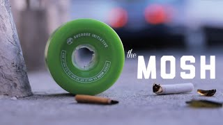 Arbor Skateboards :: Sucrose Initiative ~ The Mosh
