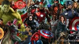 Marvel Cinematic Universe basic  information