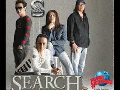 Amy Search - Suralaya Dalam D Major