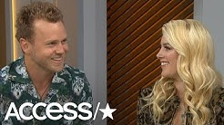 Heidi and Spencer Pratt Plan Second Child For 2020: 'It's Been Put In The Calendar'