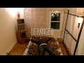 watch he video of Mind Riot - Deranged (OFFICIAL)