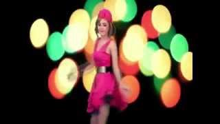 SERUNI BAHAR - BUKA DIKIT JOSS 2 NEW VERSION ARTIS DANGDUT SEXY TOP (OFFICIAL HD))