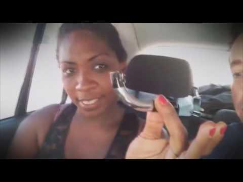 Mulheres Vendem O Corpo Por R$ 5 Em Mangues Do Recife; Veja No Câmera Record