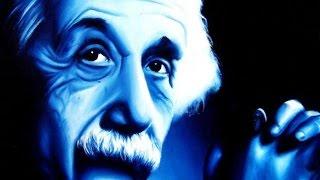 Einstein: The Story Of A Genius   Documentary
